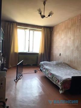 Объявление №64846967: Продаю 1 комн. квартиру. Санкт-Петербург, ул. Белорусская, 12к1,