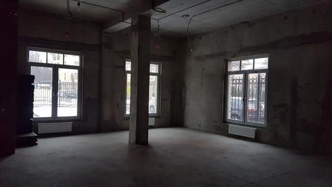 Объявление №48404528: Продажа помещения. Санкт-Петербург, ул. Савушкина, 43,