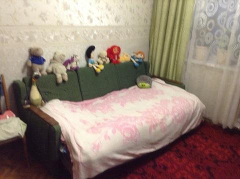Продается 3-х комнатная квартира на ул. Посадского, д.179/191 - Фото 4