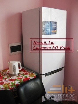 Сдается в аренду дом по адресу г. Липецк, ул. Патриотическая 133 - Фото 5