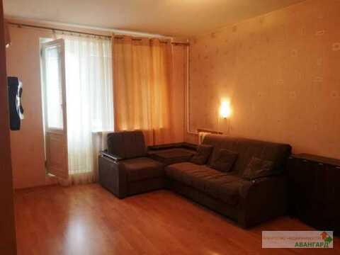 Продается квартира, Электросталь, 49.5м2 - Фото 2