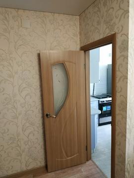 Продам 1-комнатную с ремонтом по ул.Сталеваров,26. - Фото 4