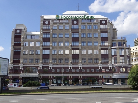 Продажа офиса, м. Арбатская, Ул. Арбат - Фото 3