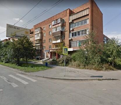 Коммерческая недвижимость, ул. Энгельса, д.46 - Фото 1