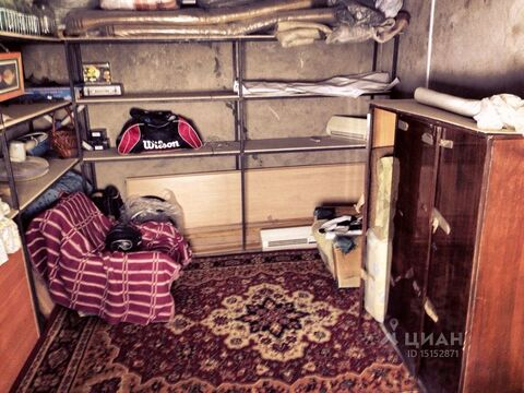Продажа гаража, Астрахань, Ул. Курмангазы - Фото 2