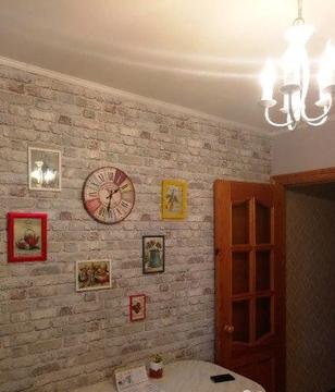 Аренда квартиры, Калуга, Ул. Огарева - Фото 1