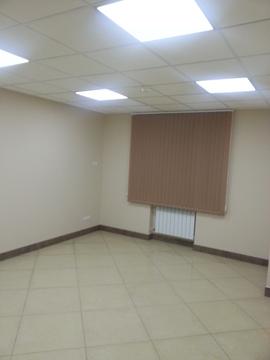 Офисное на продажу, Владимир, Пушкарская ул. - Фото 3