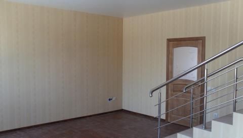 Таунхаус с новым ремонтом, ипотека, военная ипотека - Фото 5