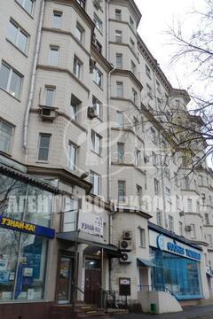 Предлагаем купить: уютную теплую 4-х комнатную квартиру в престижном - Фото 1
