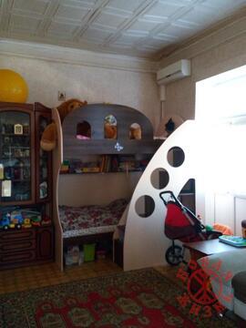Продажа квартиры, Самара, Ул. Галактионовская - Фото 5