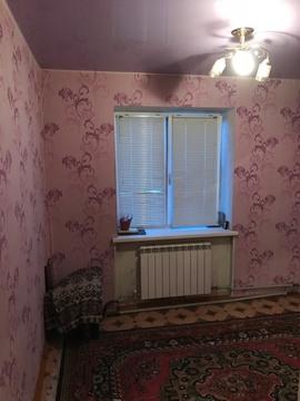 Квартира, ул. Землячки, д.32 - Фото 3