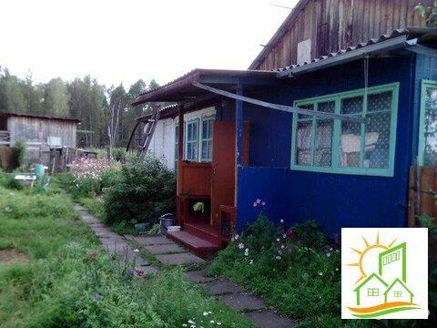 Дома, дачи, коттеджи, ул. Советская, д.21 - Фото 1
