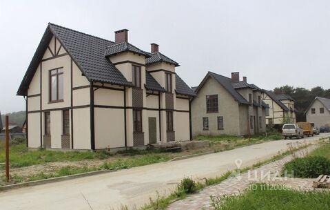 Продажа дома, Заостровье, Зеленоградский район, Улица 2-я Приморская - Фото 1
