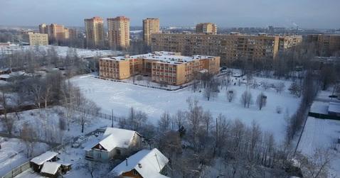 Продается одноэтажный дом 77 кв.м. на участке 12 соток - Фото 4