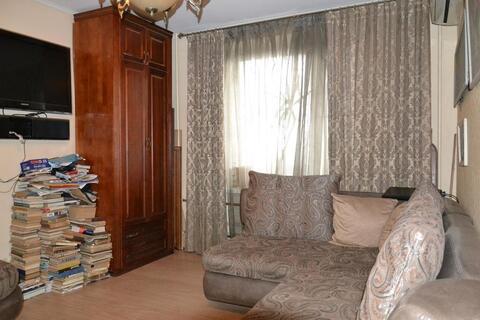 Продам 2-к квартиру, Москва г, 2-я Синичкина улица 26 - Фото 2