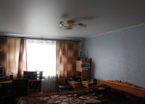 Продажа квартиры, м. Теплый стан, Ватутинки пос. - Фото 1