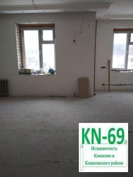 Продам 4-х комнатную квартиру на берегу Волги! - Фото 5