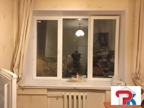 Продается Комната в 3-ккв г.Москва, Ярцевская ул, 2 - Фото 3