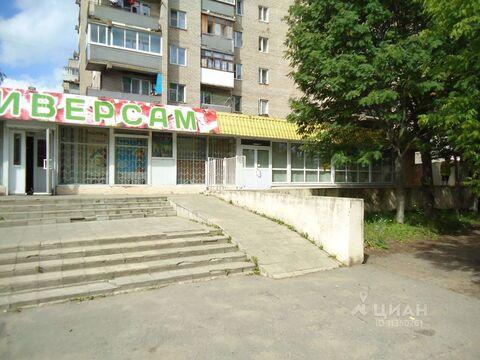 Продажа псн, Дмитров, Дмитровский район, 22 - Фото 1