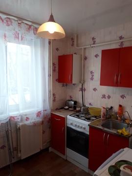 Квартира, ул. Уральская, д.66 к.1 - Фото 2