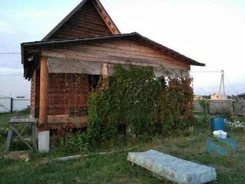 Продажа участка, Тюмень - Фото 4