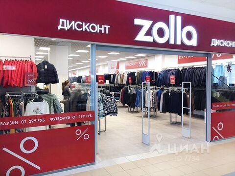 Продажа готового бизнеса, Балашиха, Балашиха г. о, Энтузиастов ш. - Фото 1