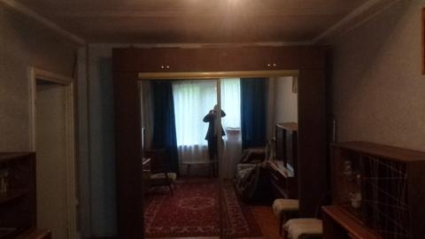 Сдается 1-я квартира в г.Пушкино на ул.Московский пр-кт. д.36 - Фото 1