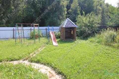 Новорижское ш. 58 км от МКАД, Новопетровское, Дача 95 кв. м - Фото 3
