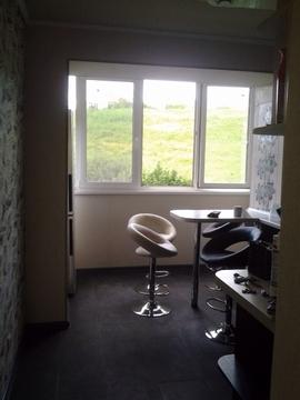 В Лермонтове продается 3-х комнатная квартира - Фото 1