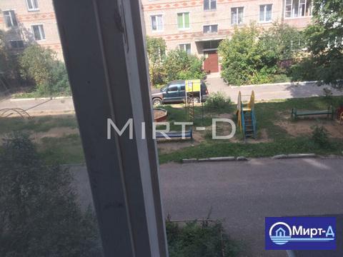 3-х комнатная квартира в Дмитрове - Фото 1