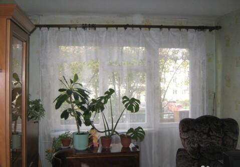 Продажа 3-х комнатной квартиры на улице Павла Левитта, дом 6 - Фото 2