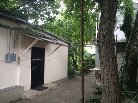 Частное домовладение в центре курорта-Ессентуки - Фото 4