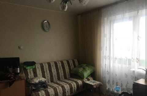 Продажа квартиры, Братск, Ул. Энгельса - Фото 4