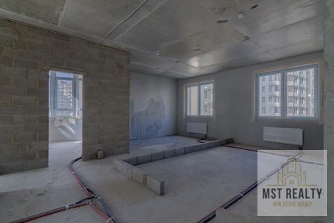 Четырехкомнатная квартира в ЖК Березовая роща | Видное - Фото 1