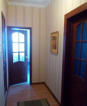 Продается квартира, Подольск, 40м2 - Фото 3