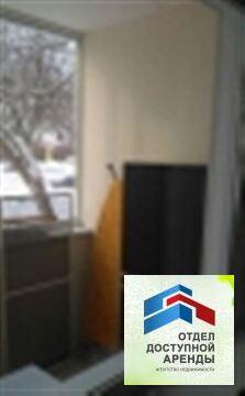 Аренда квартиры, Новосибирск, м. Золотая Нива, Ул. Доватора - Фото 4