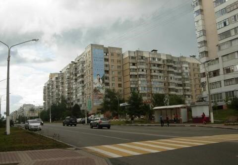 Четырехкомнатная ул. Буденного - Фото 5