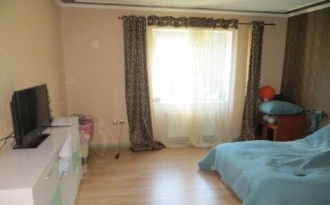 Продам однокомнатную квартиру на Чернышевского - Фото 2