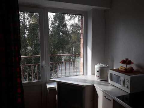 Продам 3-к квартиру, Иркутск город, Советская улица 115/2 - Фото 2