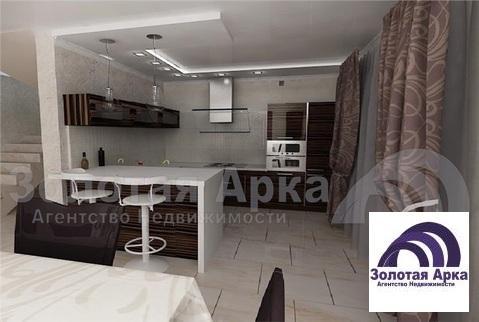 Продажа дома, Краснодар, Понтийская улица - Фото 3