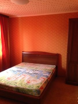 Сдам в аренду 3 комн квартиру на Авиастроителей, 7 - Фото 4