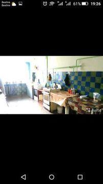 Аренда комнаты, Волжск, Ул. Дружбы - Фото 2