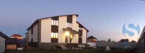 Продажа дома, Тюменский район, Тюменский р-н - Фото 3