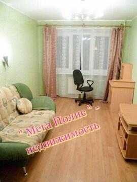 Сдается 2-х комнатная квартира 48 кв.м. ул. Ленина 118 на 1 этаже - Фото 4