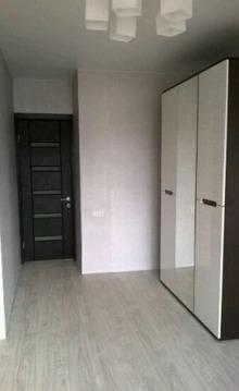 Сдается 2-х комнатная квартира по ул.1-ый пр-зд С.Разина - Фото 2