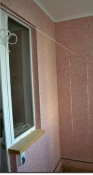 Продажа квартиры, Симферополь, Ул. Балаклавская - Фото 4