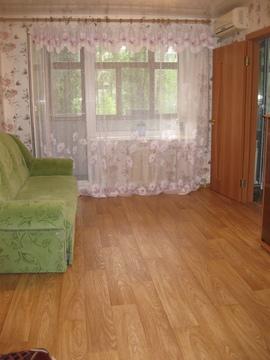 3 квартира на улице Тархова, 17а, Продажа квартир в Саратове, ID объекта - 317924852 - Фото 1