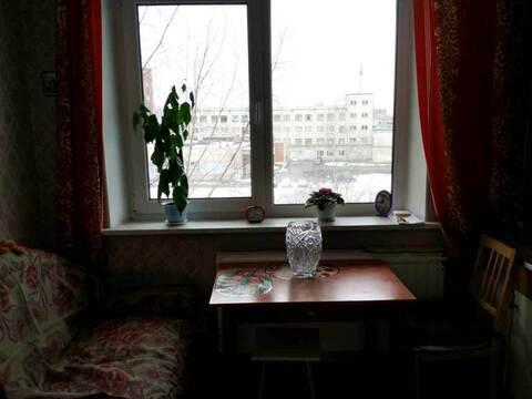 Сдам 1-комн. кв-ру 34 м2 в Невском р-не - Фото 5