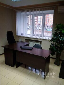 Аренда офиса, Пермь, Ул. Советской Армии - Фото 1