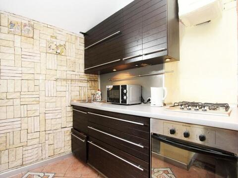 Сдам квартиру в аренду ул. Багратиона, 21 - Фото 5